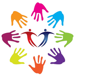 ruke-donacije-manje