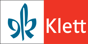 klett-logo-sa-okvirom-manji