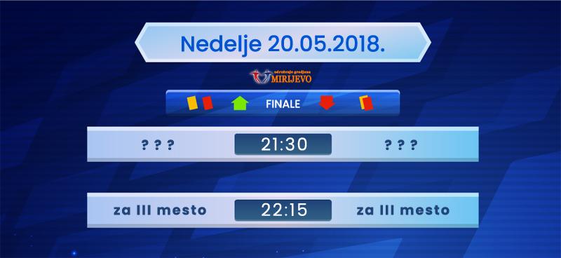 nedelja-finale